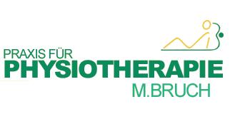 Physiotherapie-bruch-dresden.de